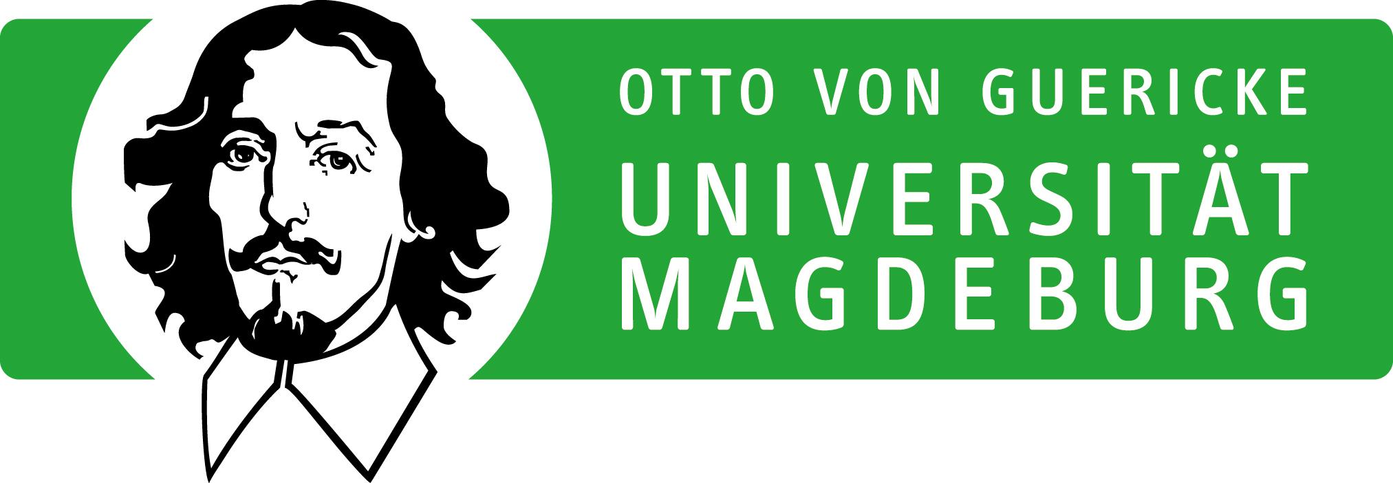 corporate design an der ovgufakult228t f252r naturwissenschaften